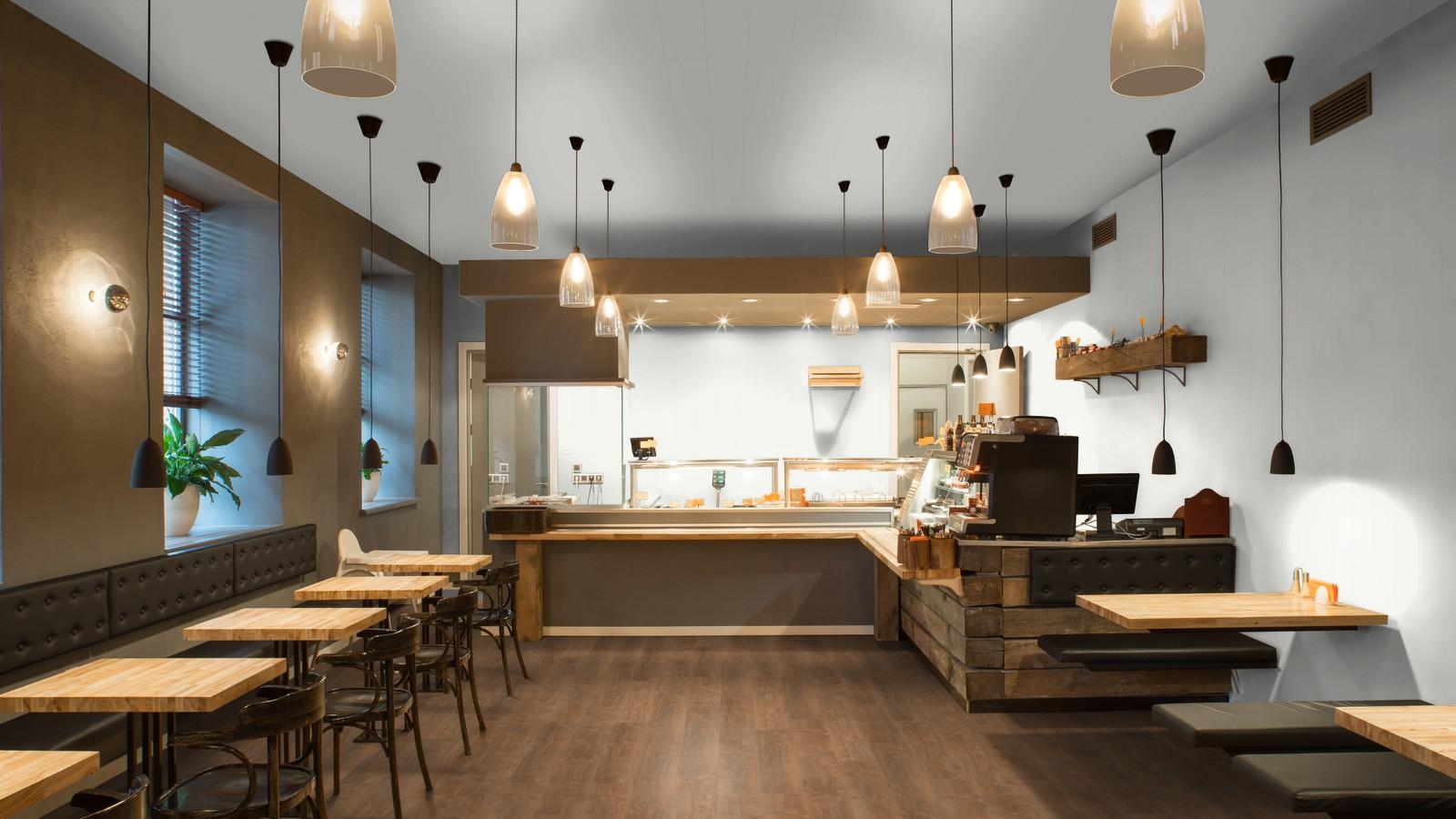 parquet stratifi prix trendy prix parquet stratifie. Black Bedroom Furniture Sets. Home Design Ideas