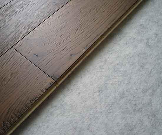 parquet maroc bricosol fournisseur parquet casablanca parquet rabat. Black Bedroom Furniture Sets. Home Design Ideas